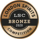 London Spirit Bronze Award